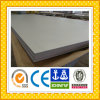 TP347H Stainless Steel Plate