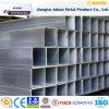 SUS Square Rectangulard Stainless Steel Pipe (304 316)
