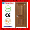 Hot Sale Veneer Doors (CF-MD09)