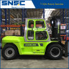 Heavy Duty Forklift Truck 10 Ton Snsc Fd100 Forklift
