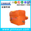 Three Phase Squirrel Cage Blower Fan Motor