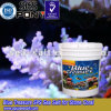 Blue Treasure Salt Nacl for Aquarium Plants