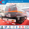 Faw 8X4 Fuel Truck with Capacity 20000L- 30000L