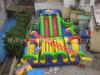 Inflatable Funcity