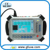 Electronic Test and Measurement Instrument, Portable Test Bench for Three Phase Energy Meter