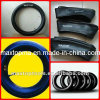 Motorcycle Inner Tube (300-17 300-18) / Inner Tube of Motorcycle