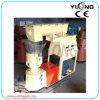 Small Wood Pellet Press Machine