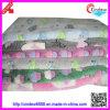 Printed Coral Fleece Blanket (xdb-021)