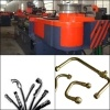 Oil Tube Three Dimensional Bending Machine (100NCBA)