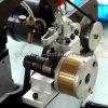 Spinning Rotor Balancing Machine (PHQ-1.6/5)