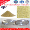 Synthetic Diamond /Man Made Diamond Powder