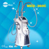 Vacuum Slimming System with LED Med-360