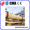 High Efficiencybauxite Rotary Kiln with Competitive Price