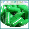 Health Nutrition Food Hekang Capsule for Regulating Immunity