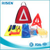Roadside Car Emergency Tools Kit/Auto safety Bag with Jump Starter
