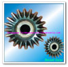 Bevel Gear, Bevel Wheel, Screw Bevel Gear