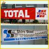 Printable PVC Banner
