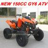 150CC ATV 150CC Quad 150CC ATV Quad 150CC (MC-345)