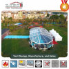 Clear Transparent Tent for Event Party