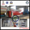 Tw12nc Four Roller Bending Machine, Steel Plate Bending Machine, Rolling and Bending Machine