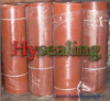 Rubber Roll/Sheet with Oil-Resisting (HY-R500)
