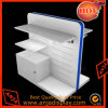 Display Stand Display Shelf (AN-SG057)