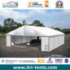 Latest Thermal Hangar Tent with Sandwich Wall