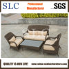 Lounge Sofa/ Outdoor Sofa / Garden Furniture (SC-1725)
