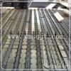 Steel-Bars Struss Deck Sheet for Floor