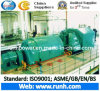 Power Plant Equipment Extraction Steam Turbine