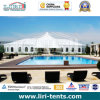 Special Large High Peak Tent for Party Weding and All Events (TH30/400 HP)