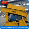 380V P60b Scraper Loader (Rail gauge: 600/900mm)