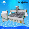 Functional Woodworking Cutting Engraving CNC Router