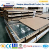 AISI 316L Stainless Steel Sheet 1mm 2mm 3mm