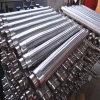 Stainless Steel Braided Annular Flexible Metal Hose
