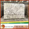Brazil Ice Blue Granite Driveway Paving Slab Peninsulas Counter-Top Granite