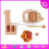 Best Musical Instrument Wooden Musical Baby Toys Children Learning W07A122