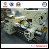 CW2140Dx2000 Heavy Duty Lathe Machine, Universal Horizontal Turning Machine