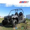 150cc Side by Side UTV 4X4 for Sale