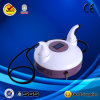 Mini Ultrasound Body Slimming Machine (CE approved) (KM-RF-U100)