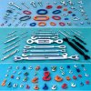 Produce High Quality Rigging Hardware Marine Hardware