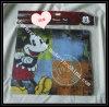 PVC Mouse Pad-12