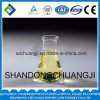 Stiffness Agent for Paper Making Chemicals