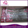 Discount Human Hair Extensions on Sale
