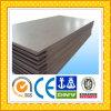 Grade E Ship Steel Plates