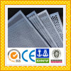 304 Perforated Stainless Steel Sheet