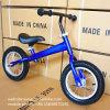 Wholesale Gifts Balance Bike for Children