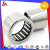 Supplier of Good Quality Ta2620 Needle Bearing with Low Noise