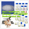 Discreet Packing and Safe Delivery Splenopentin Acetate