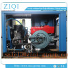 Portable Diesel Compressor 22kw-336kw Compressor Air Tank Air Dryer